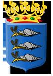 Het Bildt