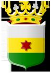Historisch Informatiecentrum Noordoost Fryslân