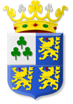 Leeuwarderadeel