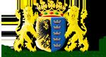 Súdwest Fryslân