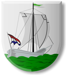 Vlieland