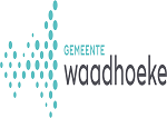 Waadhoeke